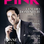 Copertina PINK HD