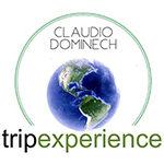 Tripexperience