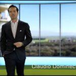 Spot di Claudio Dominech su Superbonus 110%
