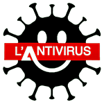 Archivio video L'Antivirus
